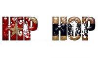 Hip Hop 03