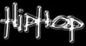 Hip Hop 09