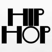 Hip Hop 11