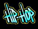 Hip Hop 13