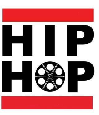 Hip Hop 15