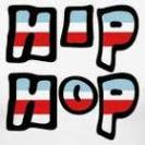 Hip Hop 16