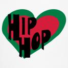 Hip Hop 18