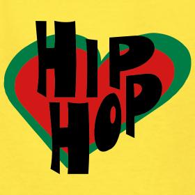 Hip Hop 19