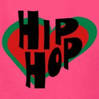 Hip Hop 20