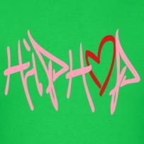 Hip Hop 21
