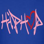 Hip Hop 22