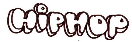 Hip Hop 23