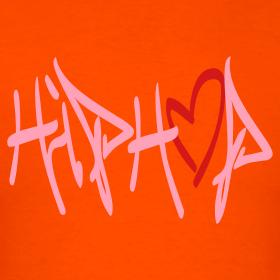 Hip Hop 24