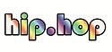 Hip Hop 29