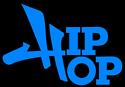 Hip Hop 30