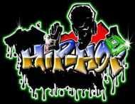 Log Hip Hop 2