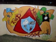 22 Rap Mineiro . Com - Foto Aline - Arte Face 3