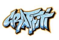graffiti_style_alphabet