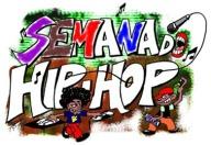 hip_hop_logo_final