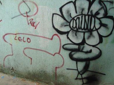 lelo CASSIO JHONSON 03