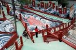 Favela Painting 03c
