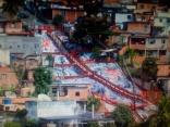 Favela Painting 03e