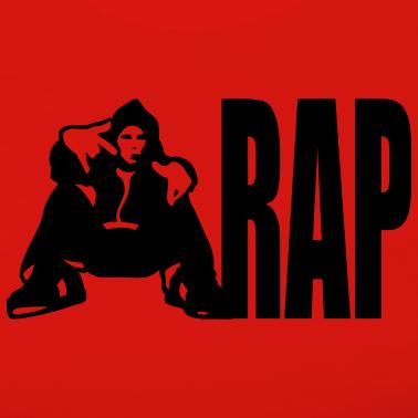 Rap - Eus-R 01