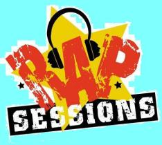 Rap - Eus-R 02