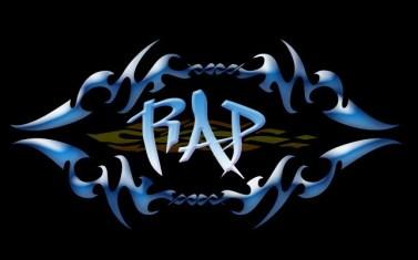 Rap - Eus-R 04