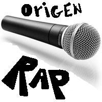 Rap - Eus-R 05