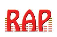 Rap - Eus-R 06