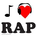 Rap - Eus-R 08a