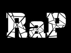 Rap - Eus-R 11