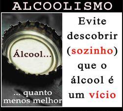 Ser codificado do álcool em Kislovodsk