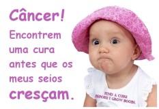Bebe-campanha-contra-cancer-de-mama