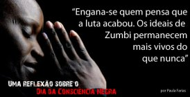 2011_consciencia