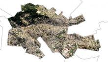 complexo-do-alemao-mapa-satelite-alemc3a3o-guerra-rio24horas-bairro-rio-de-janeiro