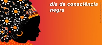 Consciência Negra 02