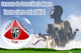 Consciência Negra 03