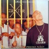 DEXTER 09 Eus-R