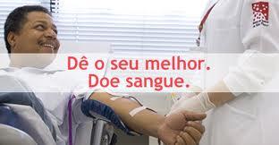 Doação de Sangue 28