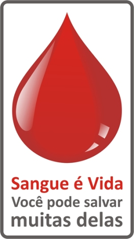 Doação de Sangue 30