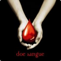 Doação de Sangue 59