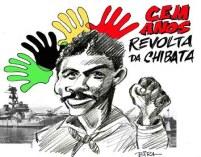 Revolta da Chibata 20