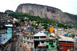 Rocinha 13.11.2011 02