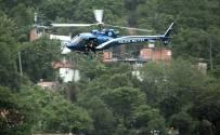 Rocinha 13.11.2011 04