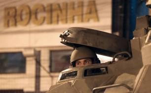 Rocinha 13.11.2011 10