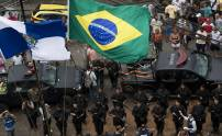 Rocinha 13.11.2011 15