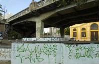 Viaduto Sta Tereza A2
