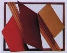Catalogo das Artes_15052007 item64