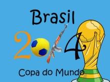 Copa 2014 06