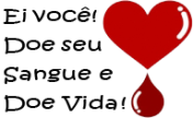 Doação de Sangue 20