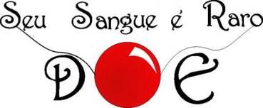 Doação de Sangue 43