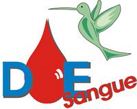 Doação de Sangue 58